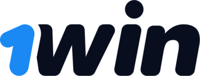 Обзор официального сайта 1win