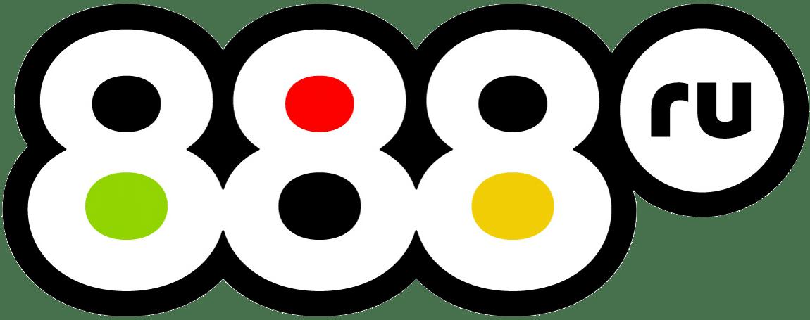 Букмекерская контора 888