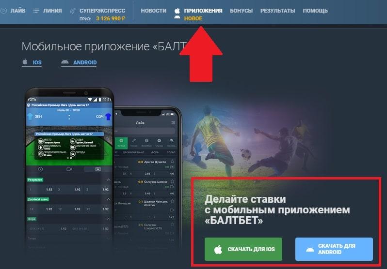 C:\Users\Алексей\Desktop\7.jpg